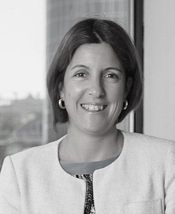 Laura Lluhen