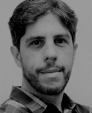 Sebastián Muller