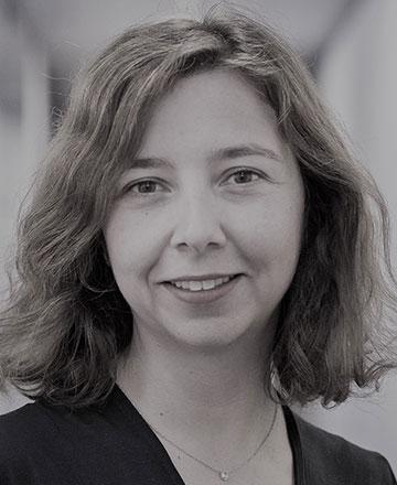 Elsa Varela