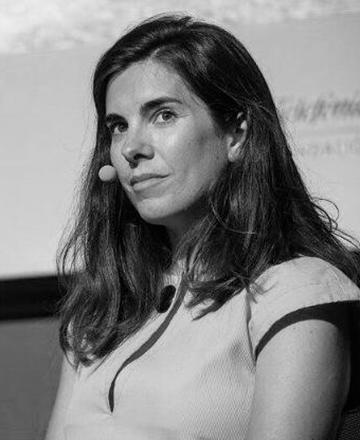 María Gonzalez Romero