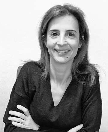 Ana Covas