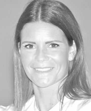 Cristina Montero