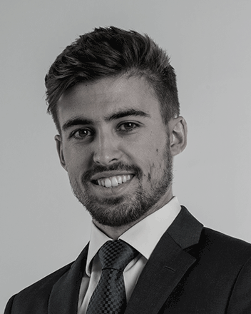 Sergio Yañez Carvajal