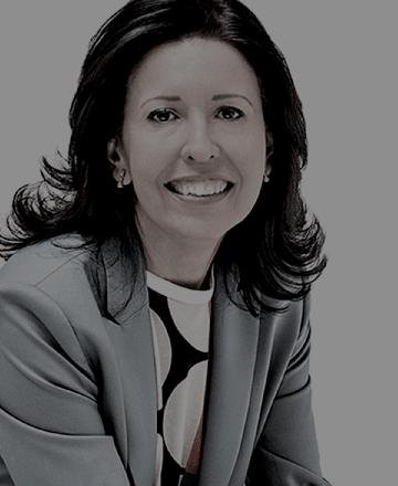 Elena Mendez