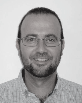 Fernando Molinuevo