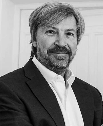 Carlos Martinez Cabrera
