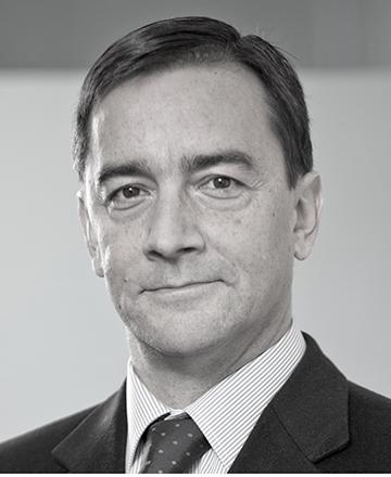 Carlos Viladrich
