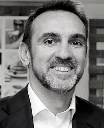 Jose Luis Saiz