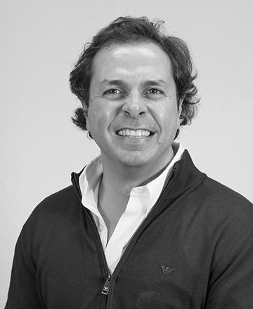 Fernando Lorente