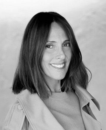 Yolanda Sacristán