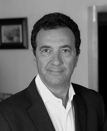 Felix Muñoz
