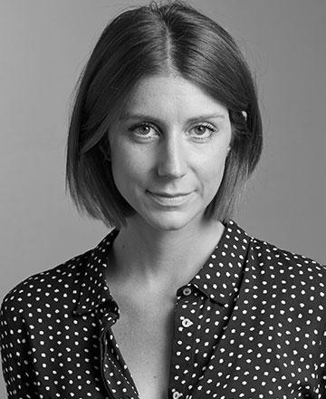 Cristina L. Pancorbo
