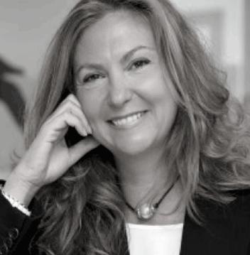 Isla Ramos Chaves