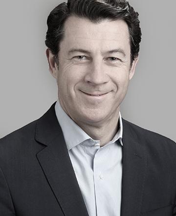 Fernando Crespo