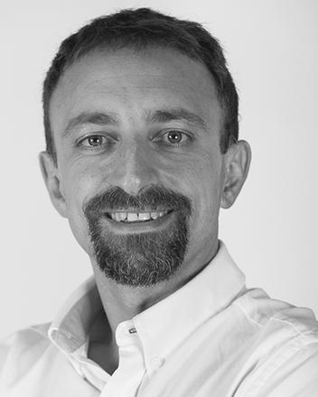 Antonio Bolaños