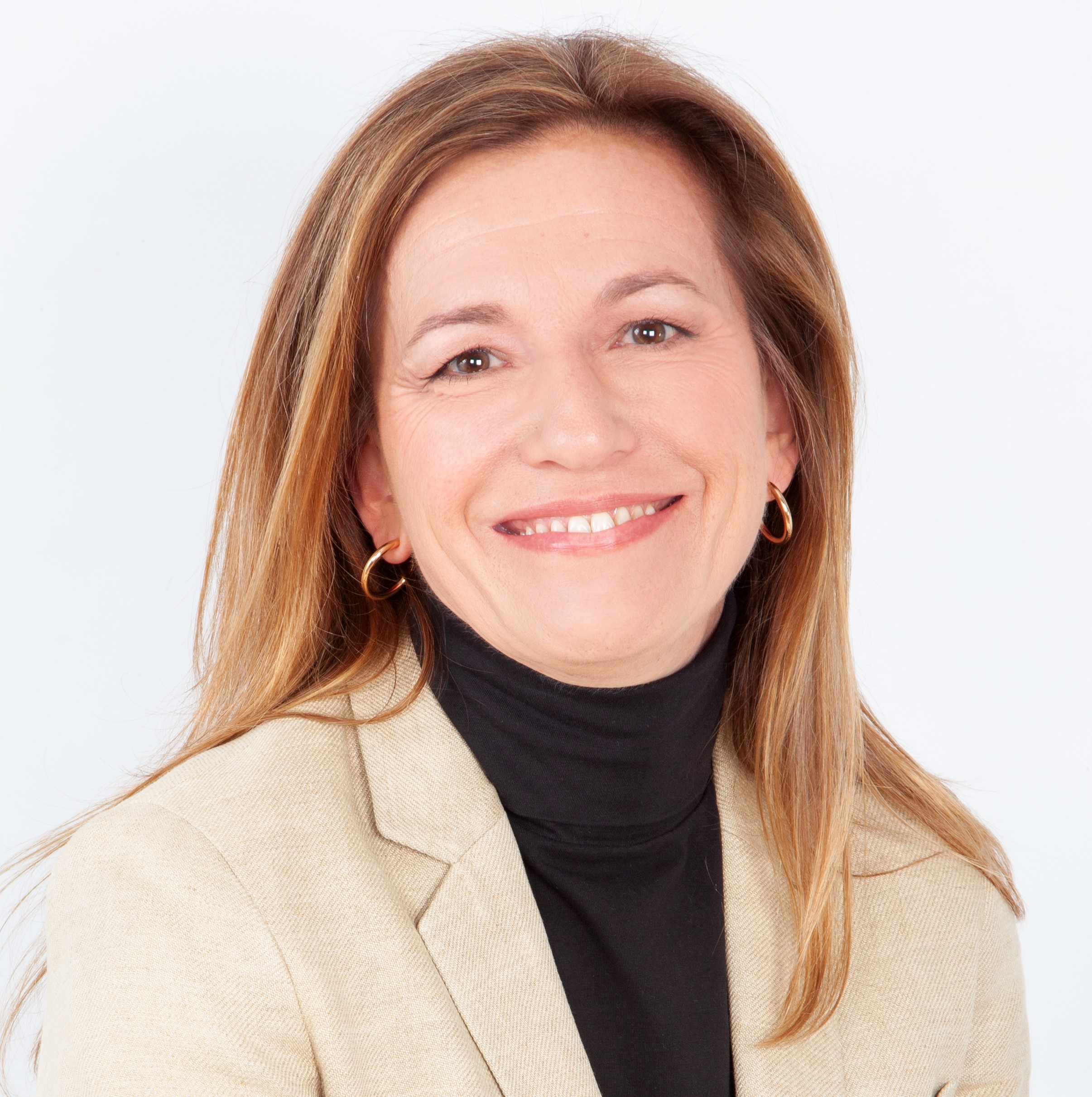 Aurora Fernández Sánchez