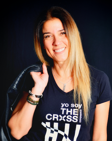 Eva Cantero