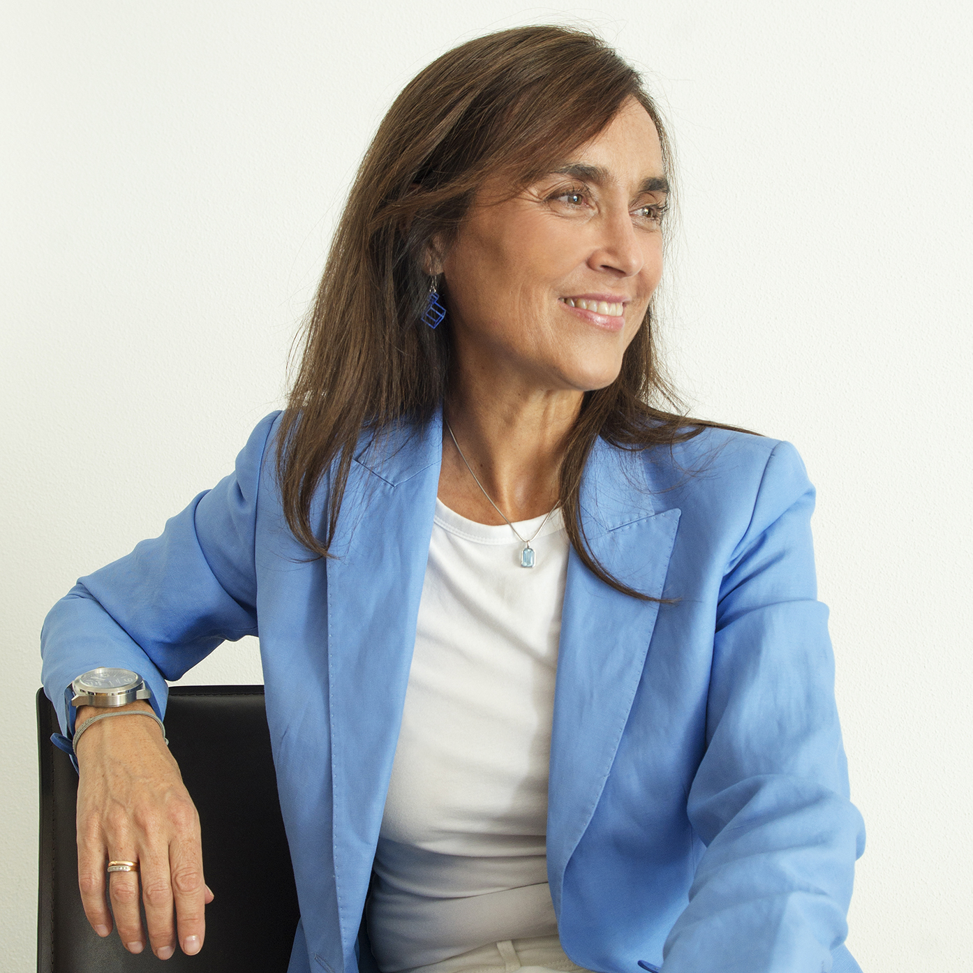 Ana Lledó Tarradell
